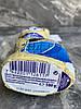 Пасхальный зайчик Milka Oreo White Choco 100 грм, фото 2