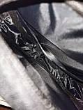 Чоловіча Барсетка NIKE сумка через плече для Оксфорд тканина Спортивні сумка тільки ОПТ, фото 9