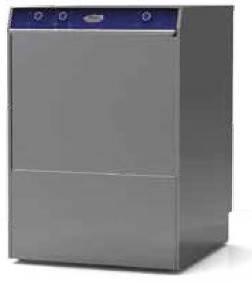 Фронтальная посудомоечная машина AGB651/DP
