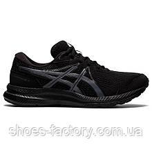 Кросівки для бігу Asics Gel-Contend 7 1011B040-001 (Оригінал)