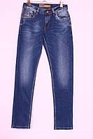 Мужские джинсы недорого
