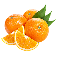 Косметический парафин для парафинотерапии. Аромат: Апельсин. Вес: 400 гр.