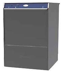 Фронтальная посудомоечная машина ADN409