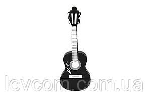 Флешка Гітара 64 Gb