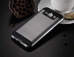 Чехол для Samsung Galaxy J5 J500 Verus