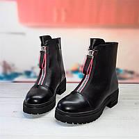РАСПРОДАЖА!!! Женские зимние ботинки, разные размеры