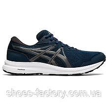 Кросівки для бігу Asics Gel-Contend 7 1011B040-400 (Оригінал)