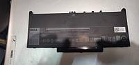 Акумулятор / Батарея для ноутбука DELL J60J5 № 21260302