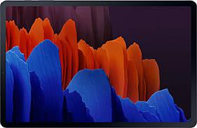 "Планшет Samsung Galaxy Tab S7+ LTE 12.4"" SM-T975 Mystic Black (SM-T975NZKASEK)"