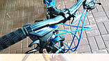 Велосипед Ardis Hiland 27,5, фото 3