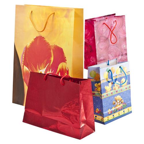 Цены на пакеты подарочные праздничные - купить в Харькове ...