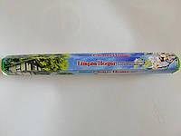 Darshan Сlean Home Чистый дом Darshan Incense Sticks Ароматические угольные палочки