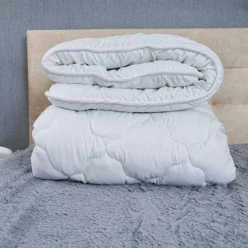 Одеяло Arda Арда