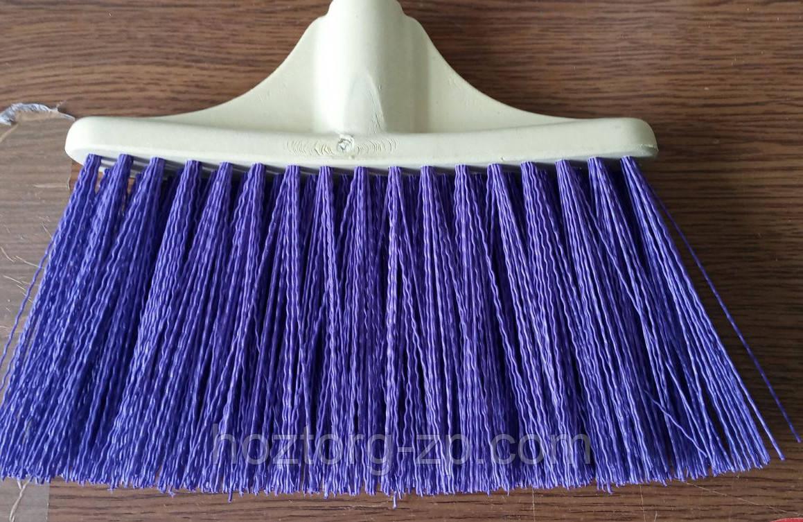 Щётка-метла  плоская  для уборки