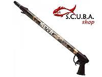 Пневматическое ружье Seac Sub Alligator 50 см