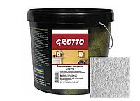 Декоративная штукатурка Grotto Elf Decor 5кг