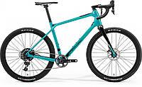 Велосипед  Merida SILEX +6000 - E