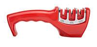 Точилка Adler AD 6711 для стальных и керамических ножей