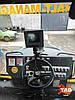 Дорожный каток Bomag BW174AD-2 AM (2006 г), фото 5