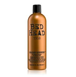 Tigi Colour Combat Colour Goddess Conditioner кондиционер для окрашенных волос 750 мл