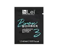 Brow Bomber 3 Питательный состав для бровей InLei 1.5ml