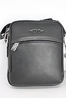 Шкіряна сумка HT 407-28, фото 1