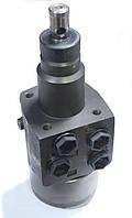 Насосы-дозаторы – конструкция и рабочие параметры