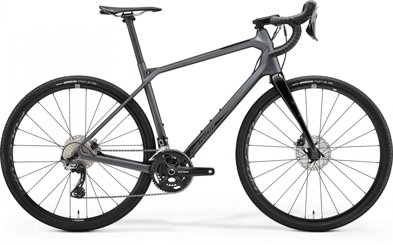 Велосипед  Merida SILEX 7000