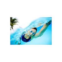 Маска очки для плавания Aqua Sphere SEAL XP Lady
