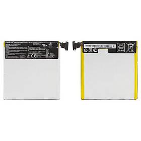 Батарея (Аккумулятор) для планшета Asus ME571K Google Nexus 7 C11P1303 (3950 mAh)