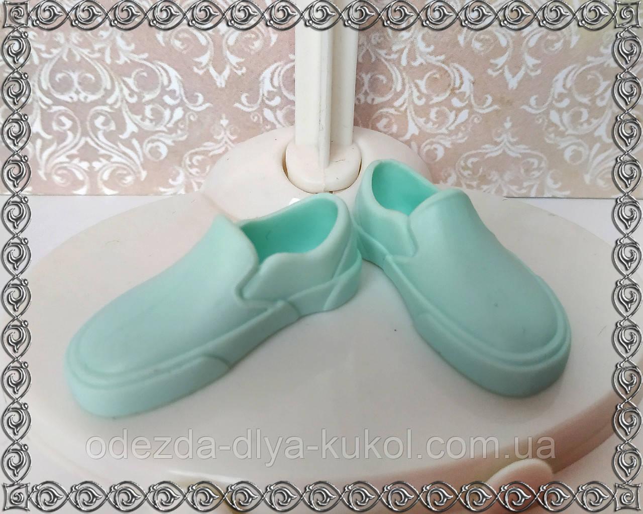 Взуття для Кена (туфлі)
