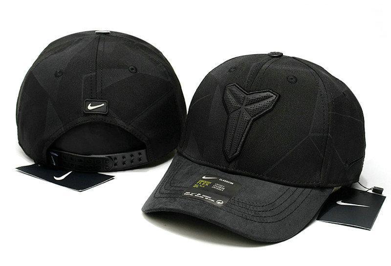 Бейсболка Nike Kobe / SNB-014