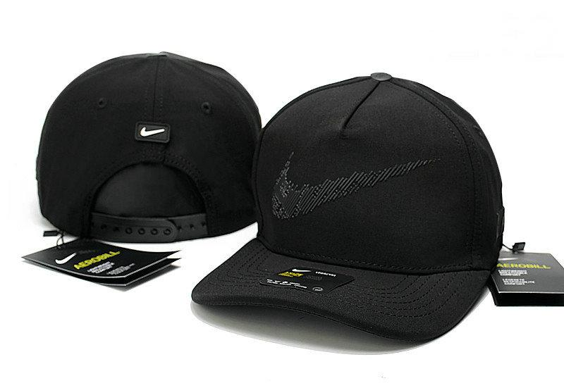 Бейсболка Nike / SNB-017