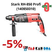 Перфоратор Stark RH-850 Profi