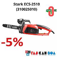 Электропила цепная Stark ECS-2510