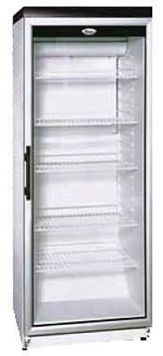 Холодильная камера AND 203/2