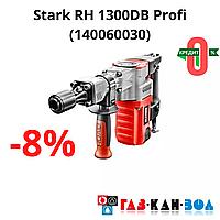 Молоток отбойный Stark RH 1300DB Profi