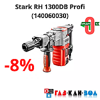 Молоток відбійний Stark RH 1300DB Profi