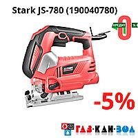 Электролобзик Stark JS-780