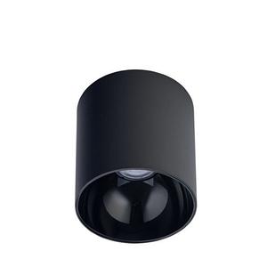 Точечный светильник NOWODVORSKI Point Tone black 8225