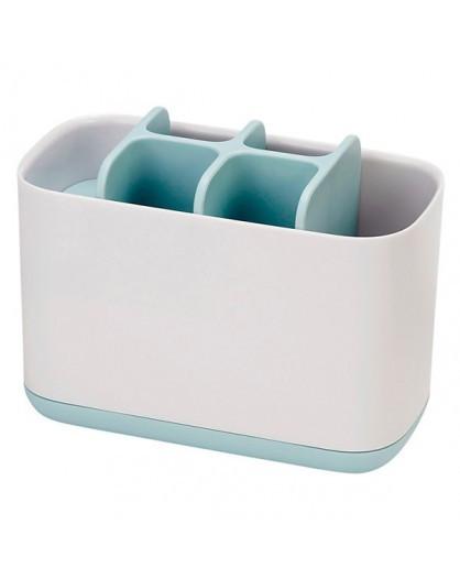 Органайзер для ванной комнаты Joseph Joseph EasyStore (70501)
