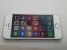 Apple iPhone 5S 32GB #7980