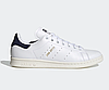 Оригінальні кросівки Adidas Stan Smith (FX5521)
