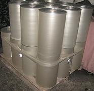 Пленка вторичная, полиэтилен высокого давления (ПВД) вторичный, гранула вторичная, мешки технические