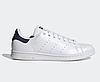 Оригінальні кросівки Adidas Stan Smith (FX5501)