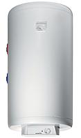 Водонагрівач Gorenje — комбінований GBK 200 LN/V9 2х1,0 кВт ліве підключення