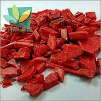 Дорого покупаем дробленный пластмасс: полистирол, полипропилен,  ПЭНД-литьевой,выдувной, ПС