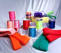 Швейная фурнитура и аксессуары