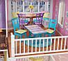 Кукольный домик Kensington Country Estate Kidkraft 65242, фото 4