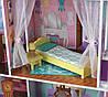 Кукольный домик Kensington Country Estate Kidkraft 65242, фото 5